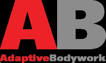 AdaptiveBodyWork Logo