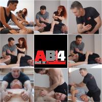 Activebodywork Unit 4