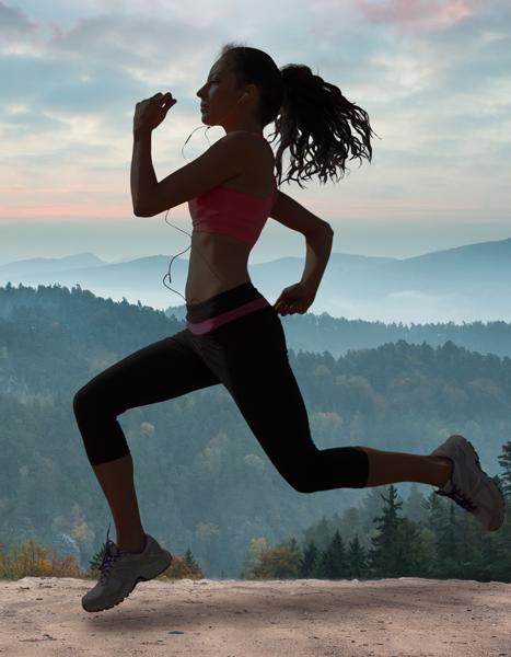 Adaptive Bodywork Goal