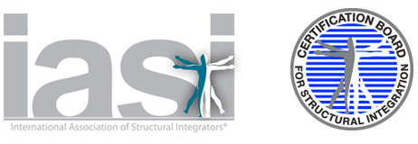 International Association of Structural Integrators